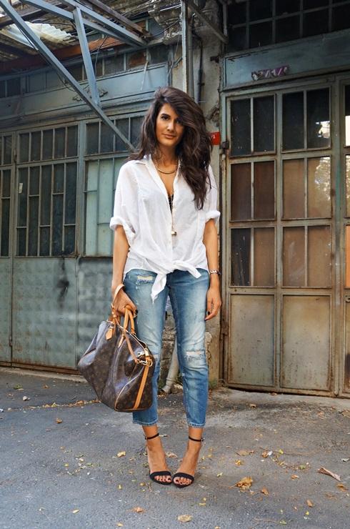 25 30 Www Bing Comhella O: Fashion On Board